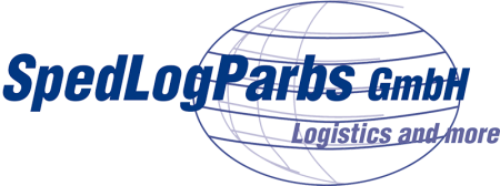 SpedLogParbs GmbH - Logistics and more